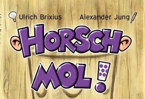 HorschMol