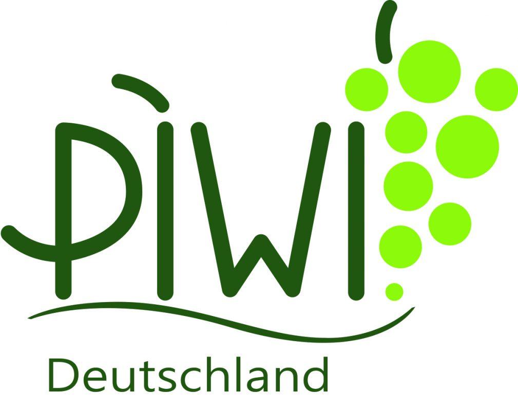 PIWI Logo